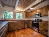 415 Whiskey Hill Road - Photo 10