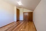 6912 149th Avenue - Photo 20