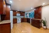 6912 149th Avenue - Photo 8