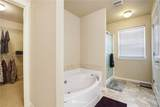 23708 79th Avenue Ct - Photo 26