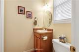 7163 Dunraven Lane - Photo 18
