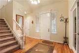 7163 Dunraven Lane - Photo 3