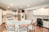 12508 Williams Road - Photo 12
