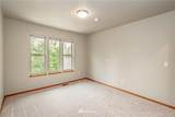 12508 Williams Road - Photo 23