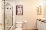 12508 Williams Road - Photo 24