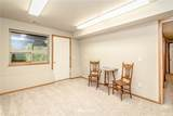 12508 Williams Road - Photo 27