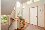 12508 Williams Road - Photo 4