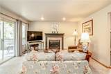 12508 Williams Road - Photo 6