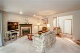 12508 Williams Road - Photo 7