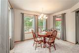 12508 Williams Road - Photo 9