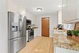 23315 29th Avenue - Photo 3