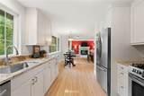 23315 29th Avenue - Photo 5