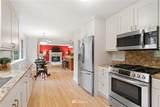 23315 29th Avenue - Photo 6