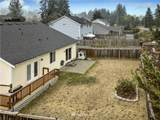15334 104th Avenue - Photo 4