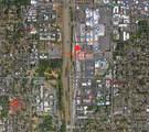 9522 Densmore Avenue - Photo 18