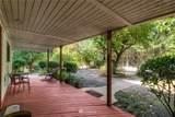 5344 Johnson Point Road - Photo 4
