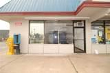15815 1st Avenue - Photo 1