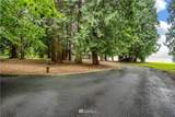 20702 Snag Island Drive - Photo 29