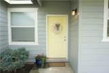 1450 Cougar Drive - Photo 4