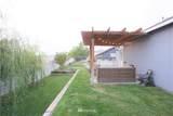 1450 Cougar Drive - Photo 31