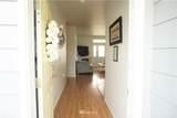 1450 Cougar Drive - Photo 5