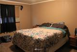 5119 119th Place - Photo 16