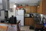 5119 119th Place - Photo 7