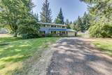 71 Steelhead Avenue - Photo 1