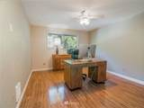 209 Sunset Drive - Photo 17