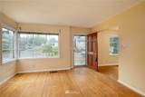 8002 30th Avenue - Photo 4