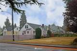 5801 Pacific Avenue - Photo 20