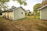 3011 Division Street - Photo 24