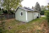 3011 Division Street - Photo 25