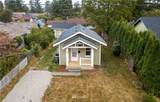 3011 Division Street - Photo 4