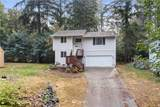 22623 Echowood Lane - Photo 2