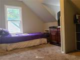 1315 Garrison Avenue - Photo 9