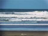 173 Marine View Drive - Photo 1