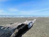 173 Marine View Drive - Photo 2