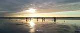 173 Marine View Drive - Photo 3