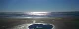 173 Marine View Drive - Photo 4