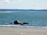 173 Marine View Drive - Photo 5