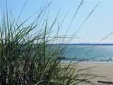 173 Marine View Drive - Photo 7