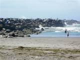173 Marine View Drive - Photo 8