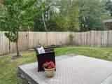 2609 Briarwood Circle - Photo 20