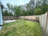 2609 Briarwood Circle - Photo 21