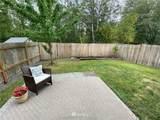 2609 Briarwood Circle - Photo 22