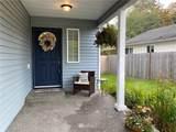 2609 Briarwood Circle - Photo 23