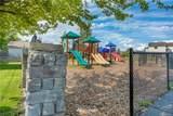 2609 Briarwood Circle - Photo 24