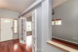 18916 Eastwood Avenue - Photo 4