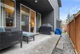 5515 Timber Ridge Drive - Photo 30